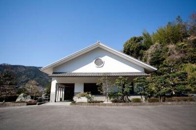 伊藤小坡美術館