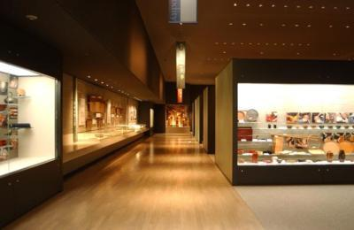 明治大学博物館
