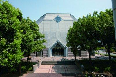 【臨時休館】UCCコーヒー博物館