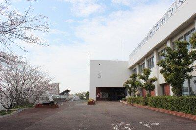 豊橋市視聴覚教育センター