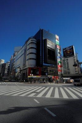 MAGNET by SHIBUYA109【営業時間変更】