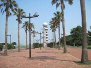 袖ケ浦海浜公園