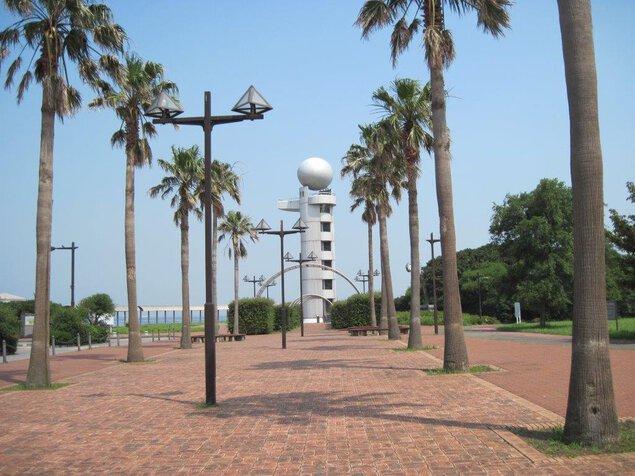 「袖ケ浦海浜公園(千葉県袖ケ浦市南袖36番)」の画像検索結果