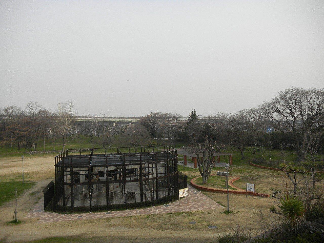 大浜公園 | ゴールデンウィーク 2021 - ウォーカープラス