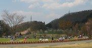 西蔵王公園