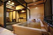 旅館 寿亭