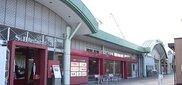 上郷SA(下り線)