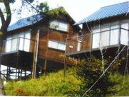 末山くつわ池自然公園