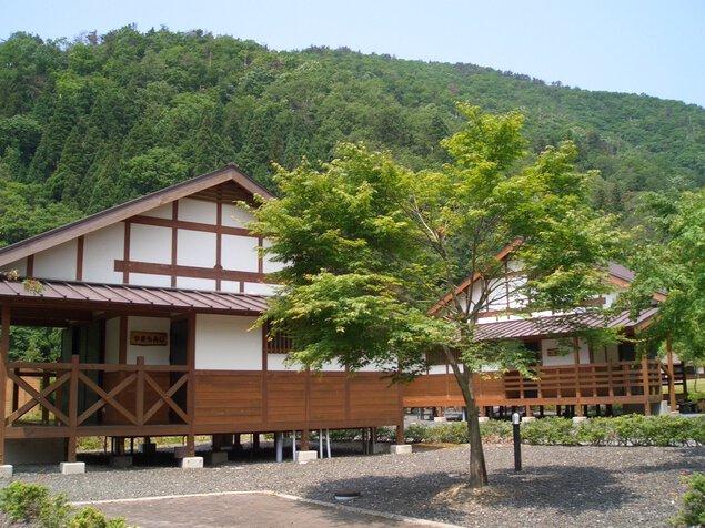 滋賀県の「キャンプ場・BBQ場」|GW(ゴールデンウィーク)2019 ...