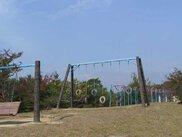 高坂自然休養村