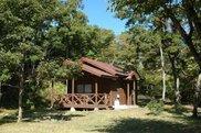 ヒゴタイ公園キャンプ村