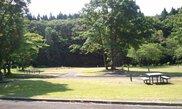 わくわくファーム前森高原オートキャンプ場