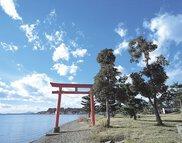 広浦公園キャンプ場