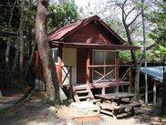 紅葉台キャンプ場