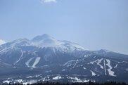 青森スプリング・スキーリゾート