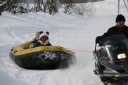 「元祖越冬キャベツの里」第29回わっさむ極寒フェスティバル
