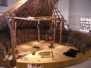 遺跡の学び館