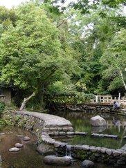 轟泉自然公園