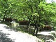 みと自然の森