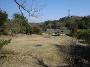 江汐公園キャンプ場