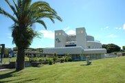 高知県立 足摺海洋館