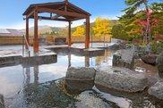 池の平温泉 湯めぐりワールド