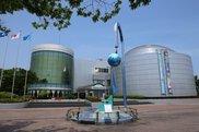 福岡県青少年科学館