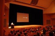 第5回 小樽ショートフィルムセッション