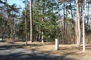 憩いの森オートキャンプ場