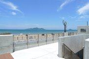 北斗の水くみ海浜公園(釣川右岸)