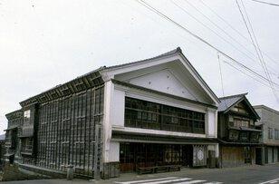 企画展「北海道の重要文化財建造物巡り」