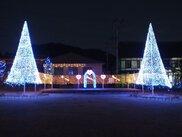 中野陣屋前広場公園