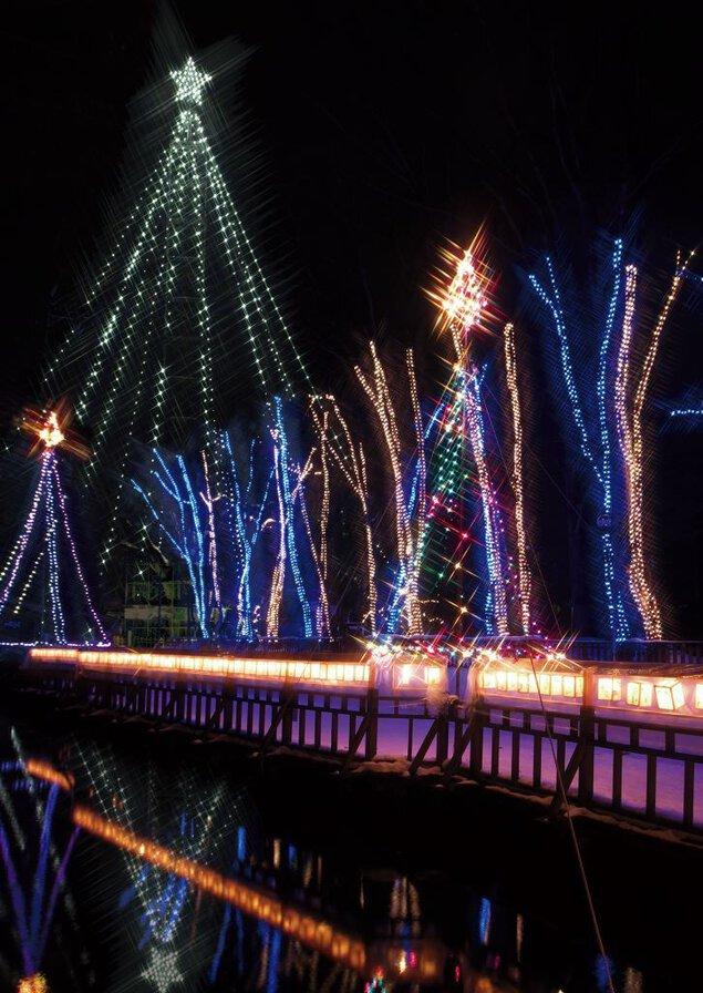 第31回槻の木光のファンタジー