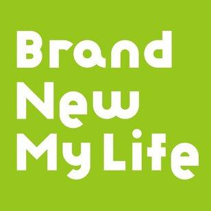 Brand New My Life