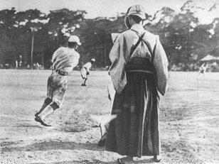 広島のスポーツ~スポーツ王国広島の軌跡~
