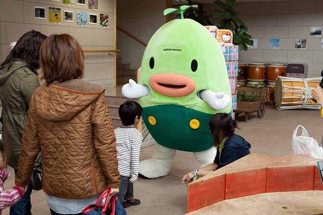 【開催中止】スプリングフェア2020