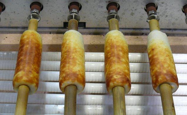 ヤマサ蒲鉾 かまぼこ工房 夢鮮館
