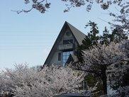 中日本氷糖 南濃工場 氷砂糖資料館