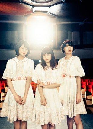 SPRING 2017 TOUR~ライブハウスのネギ~supported byサトウ食品(名古屋市)