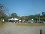 健民海浜公園