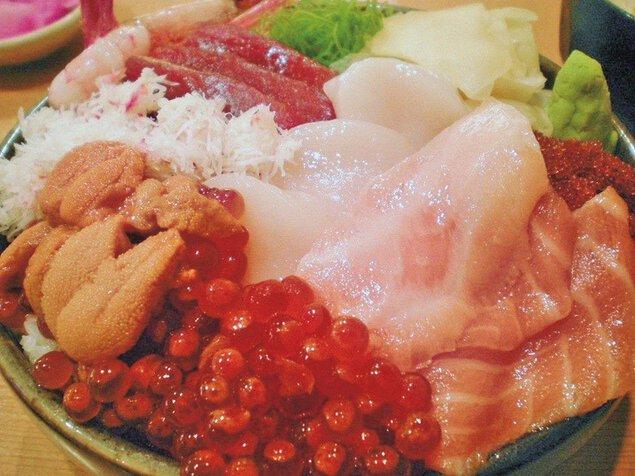 '17食博覧会・大阪 「日本の祭り・日本の味くらべ」