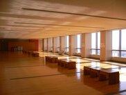群馬県庁展望ホール
