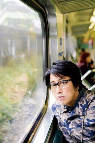岡村靖幸 2017 SPRING ツアー 「ROMANCE」