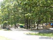 のとろ原キャンプ場
