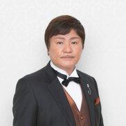 ホテル・アゴーラ リージェンシー堺 4Fロイヤルホール