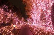 新宿テラスシティ