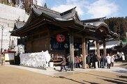 高塚愛宕地蔵尊 春の大祭