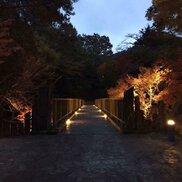 湯ヶ島出会い橋