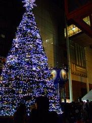 JR福井駅周辺など