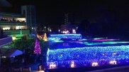 リナシティかのや(鹿屋市市民交流センター)